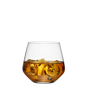 RONA Charisma Whiskey Glass 13 ¼ oz. | Table Effect
