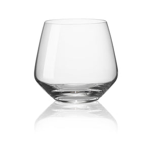 Rona Charisma Whiskey Glass