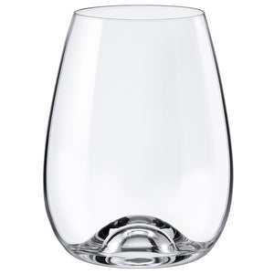 Drink Master Stemless Wine Glass 15 ½ oz.  | RONA