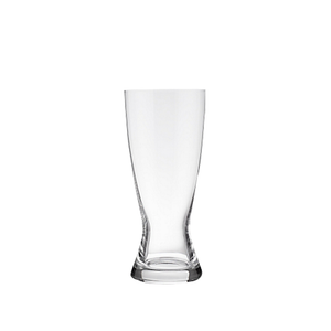 RONA Weizen Beer Glass 14 ¼ oz. | Table Effect