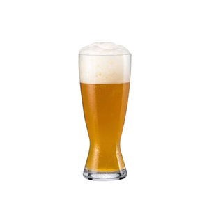Weizen Beer Glass 14 ¼ oz.