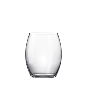 RONA Nectar Whiskey Glass 12 oz.  |  Table Effect