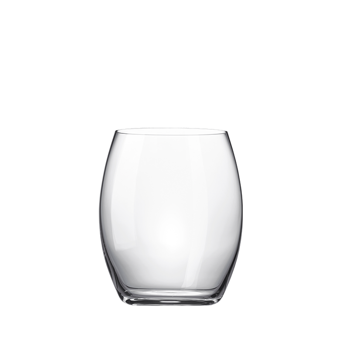 Nectar Whiskey Glass 12 oz.  |  Set of 6
