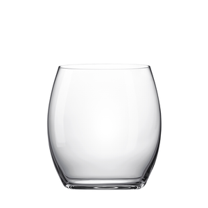 RONA Nectar Whiskey XL Glass 18 oz.  |  Table Effect