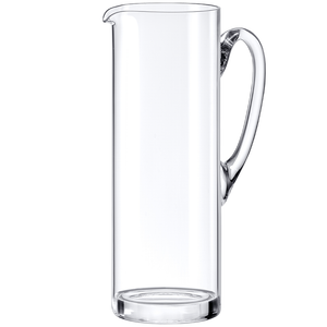 RONA Ipanema Pitcher 67 ¾ oz. | Table Effect
