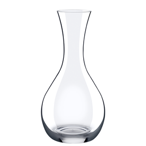 RONA Alsace Decanter 40 ½ oz | Table Effect