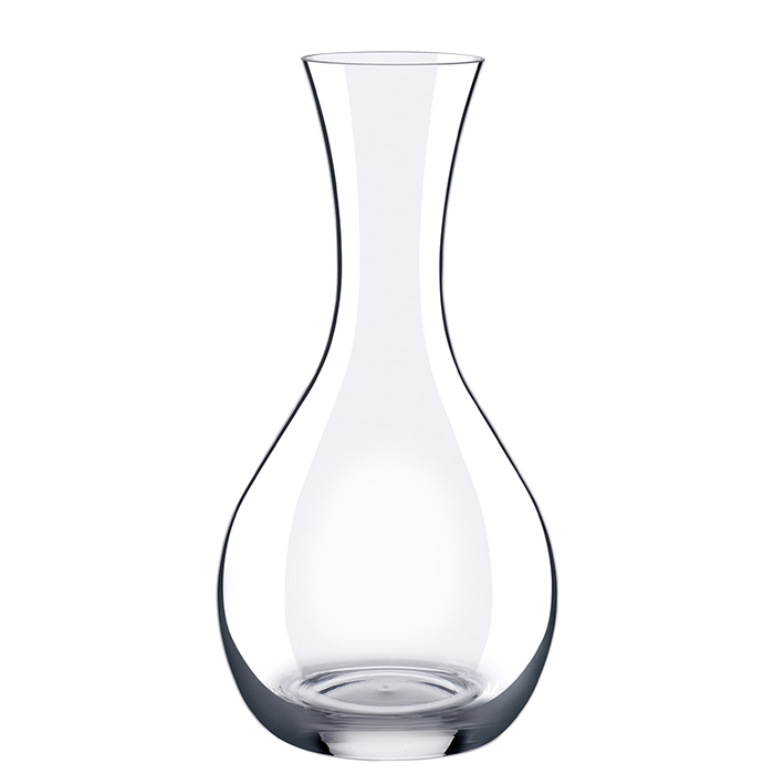 Alsace Decanter 40 ½ oz