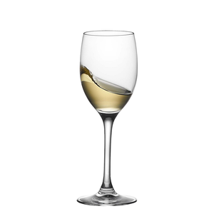 RONA City Wine Glass 7 oz. | Table Effect
