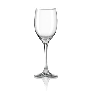City Wine Glass 7 oz.