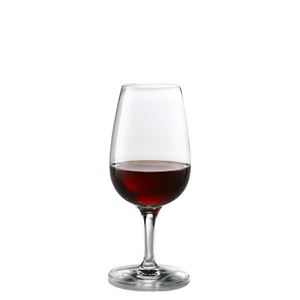 RONA INAO Tasting Glass 7 oz.  |  Table Effect