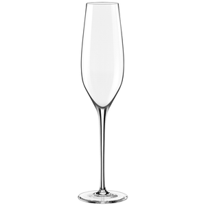 RONA Prestige Champagne Flute 7 oz. | Table Effect