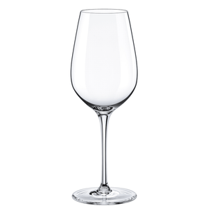 RONA Prestige Wine Glass 11 ½ oz. | Table Effect