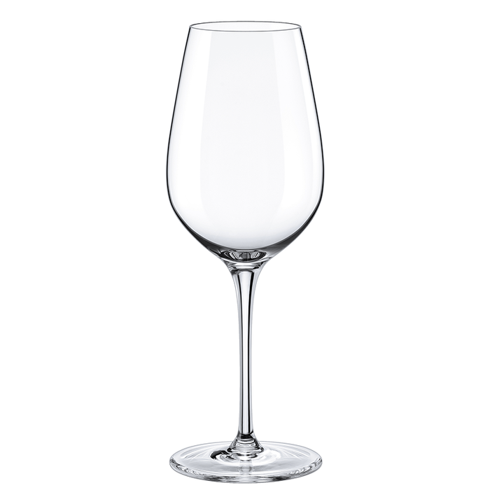 Prestige Wine Glass 11 ½ oz.