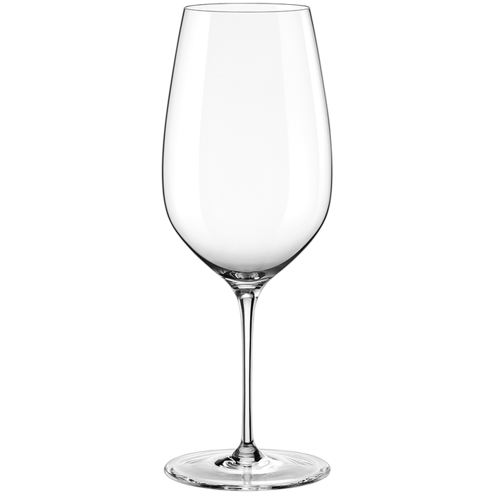 Prestige Wine Glass 19 ¼ oz