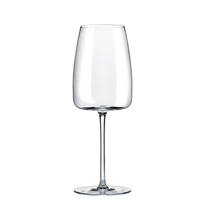 RONA Lord Wine Glass 14 ¼ oz. | Table Effect