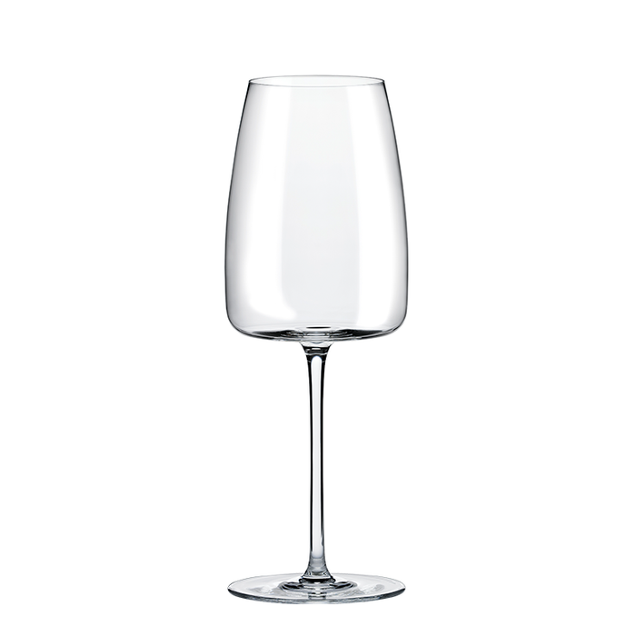 Lord Wine Glass 14 ¼ oz.