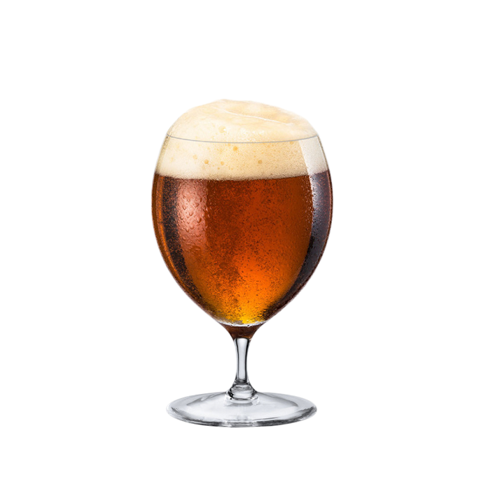 Snifter Beer Glass 20 ¼ oz | Set of 6