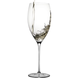 RONA Grace Wine Glass 19 ½ oz. | Table Effect