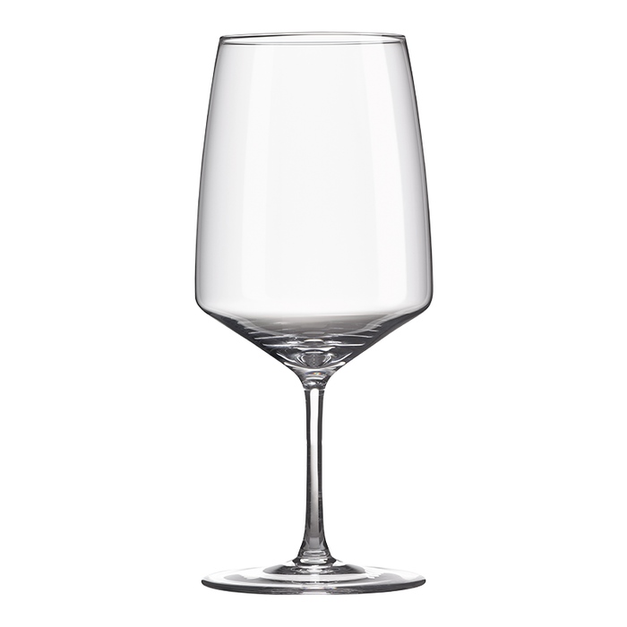 Vista All-Purpose Water Glass 17 oz.