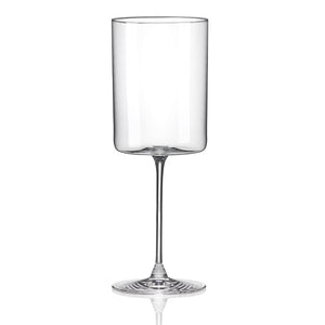 Medium Wine Glass 11 ½ oz. | RONA