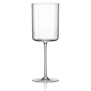Medium Wine Glass 14 ¼ oz. | RONA