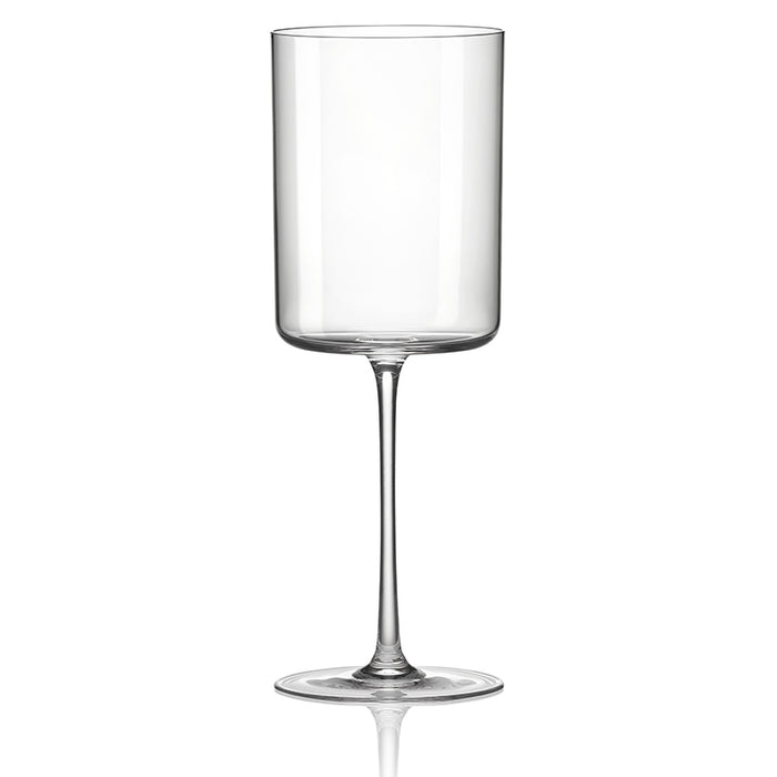 Medium Wine Glass 14 ¼ oz. | Set of 6