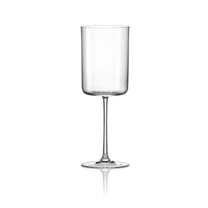 RONA Medium Wine Glass 17 oz. | Table Effect