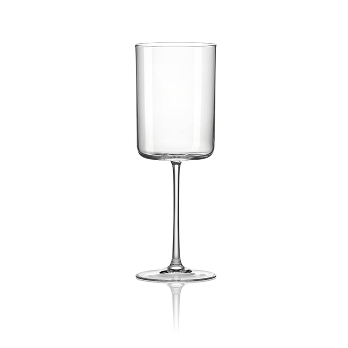 Medium Wine Glass 17 oz.