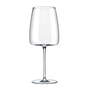 Lord Wine Glass 22 ¾ oz.