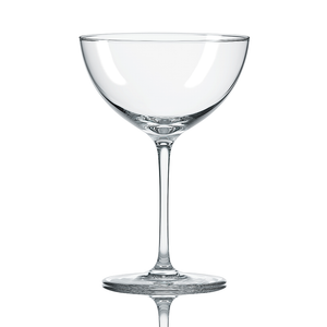 RONA Universal Champagne Saucer  11 ¾ oz. | Table Effect