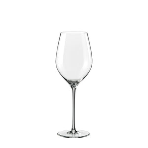 Celebration Wine Glass 12 oz. | RONA