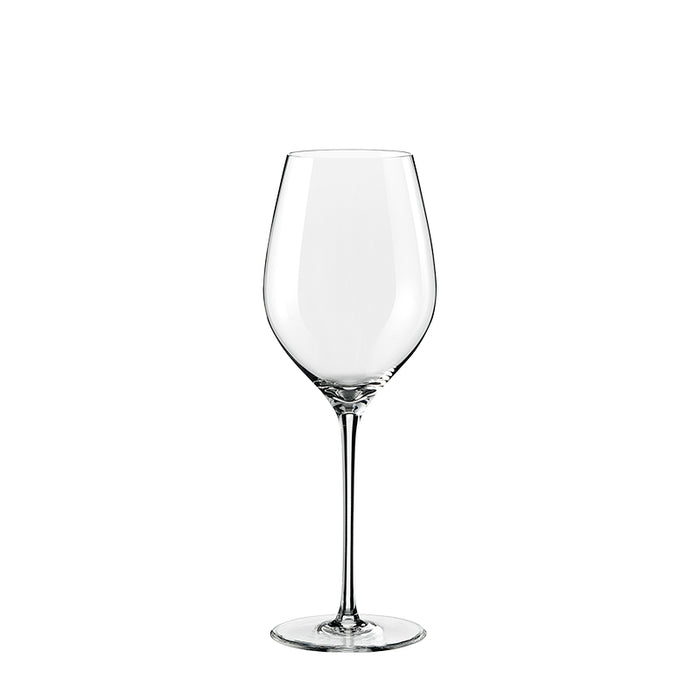 Celebration Wine Glass 12 oz.