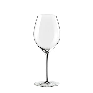 Celebration Wine Glass 16 oz. | RONA