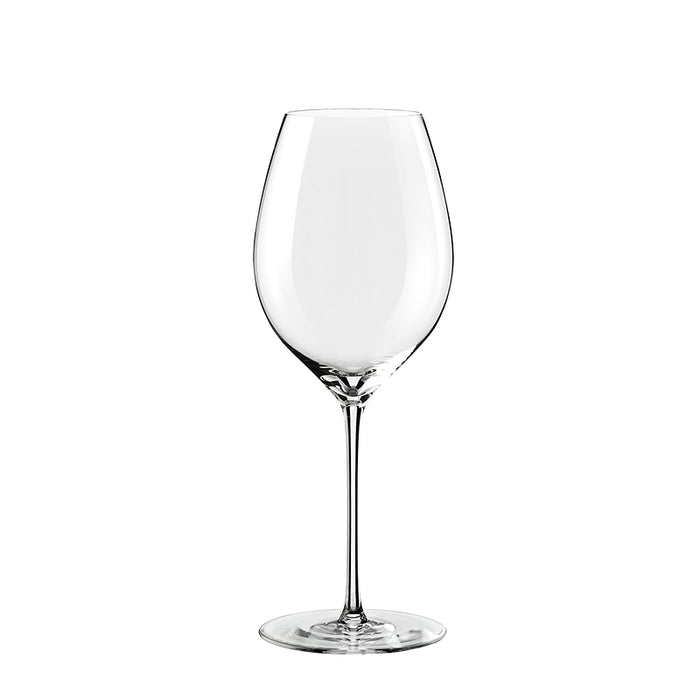 Celebration Wine Glass 16 oz.