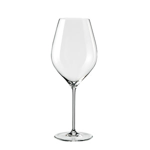 Celebration Bordeaux Wine Glass 23 oz. | RONA