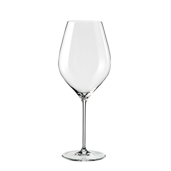 Celebration Bordeaux Wine Glass 23 oz.