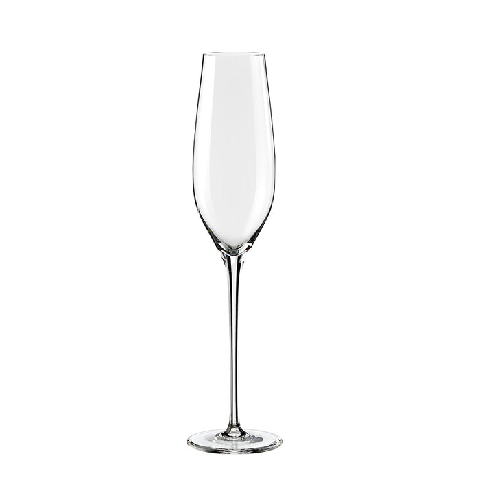 Celebration Champagne Glass 7 oz.