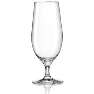 City Stemmed All Purpose  / Beer Pilsner Glass 16.25 oz. | RONA