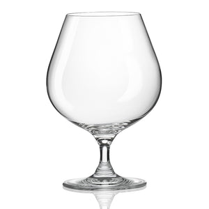 City Brandy Glass 23 oz. | RONA