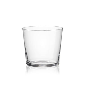 Elixir Whiskey Glass 14 oz.  | RONA