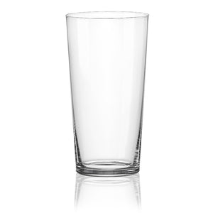 Elixir Highball Glass 18.75 oz. | RONA