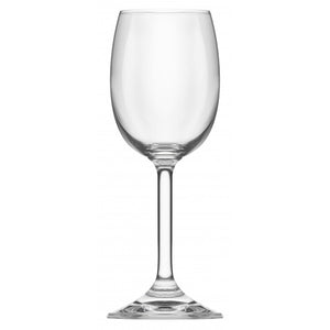 Gala Sherry Glass 3 oz. | RONA