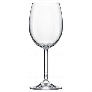Gala Wine Glass 9 oz. | RONA