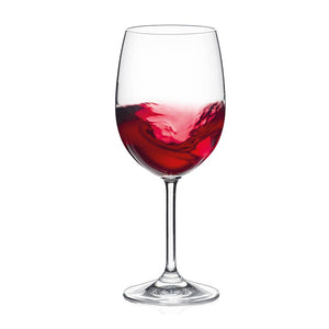 Rona Gala Wine Glass 12 oz. | Table Effect