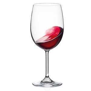 Gala Bordeaux Wine Glass 16 oz.  Set of 6 | RONA