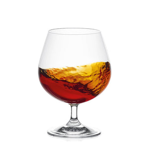 Gala Brandy Snifer 14 oz. by RONA | Table Effect