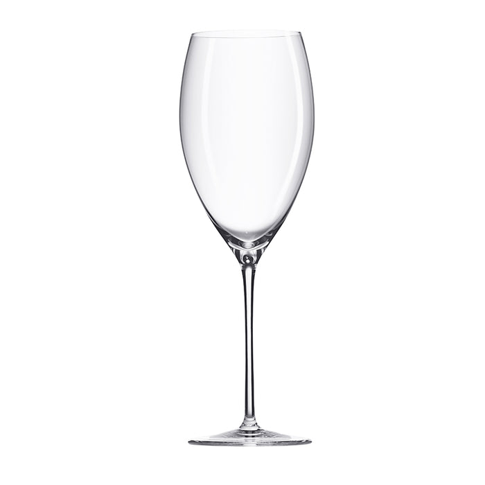 Grace Wine Glass 19 ½ oz.