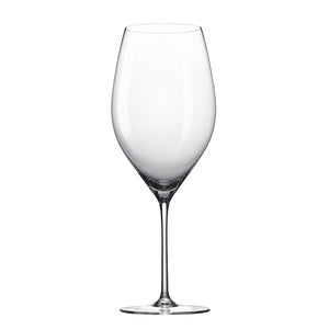 Rona Grace Wine Glass 31.25 oz. | Table Effect