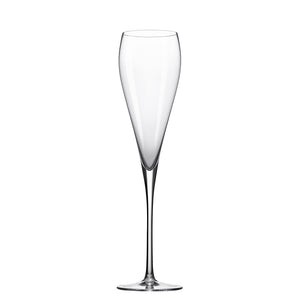 Grace Champagne Glass 9.5 oz. | Table Effect