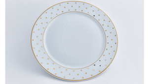 Dinnerware Cyber Monday